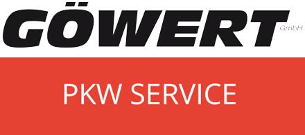 PKW-Service Göwert